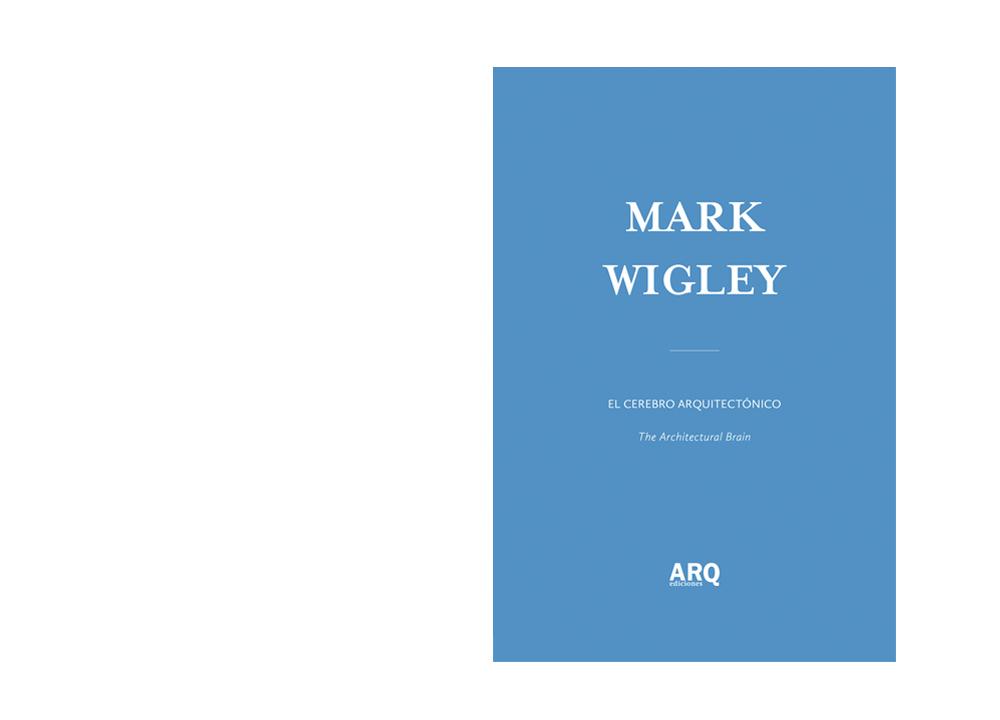 Wigley-0