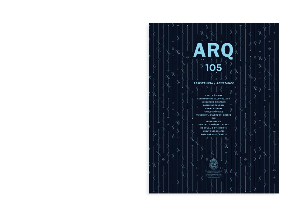 ARQ-105-00