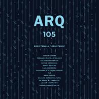 ARQ 105 | Resistencia