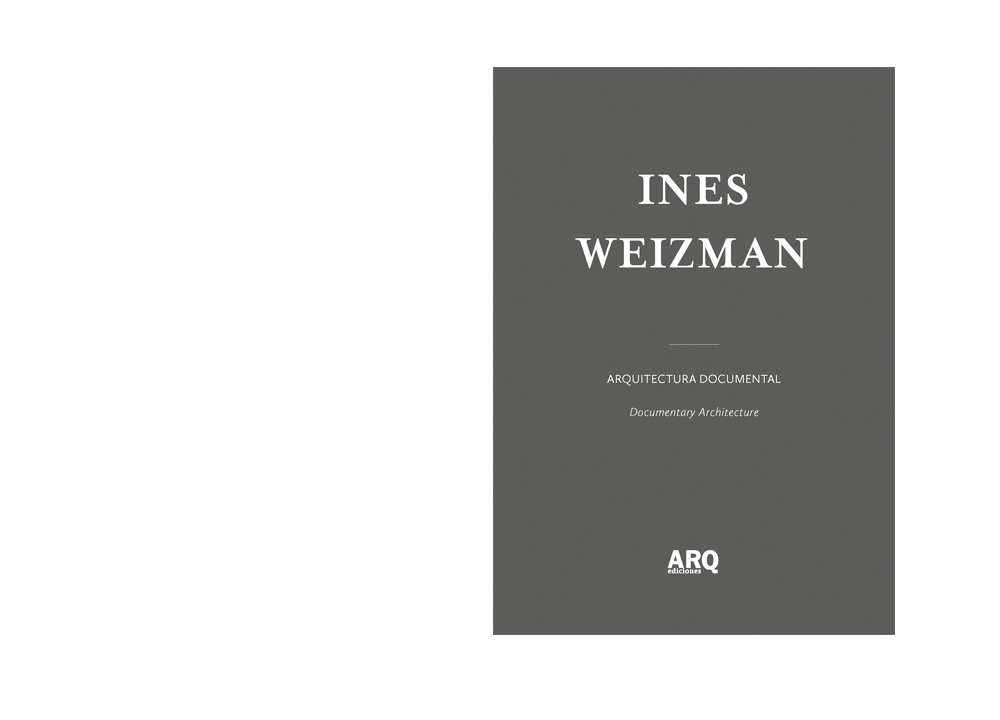 Weizman-0