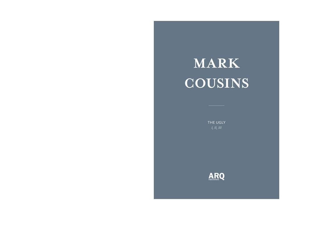 Cousins-0