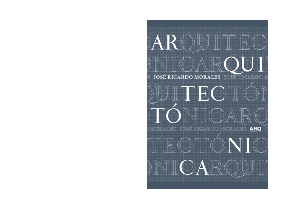 ARQUITECTONICA-0