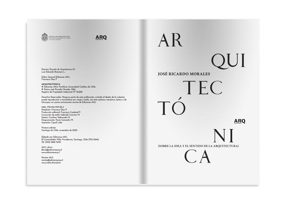 ARQUITECTONICA-1