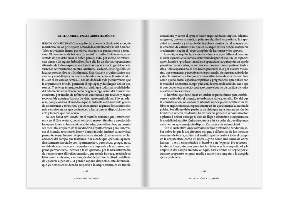 ARQUITECTONICA-5