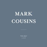 Mark Cousins| Lo Feo