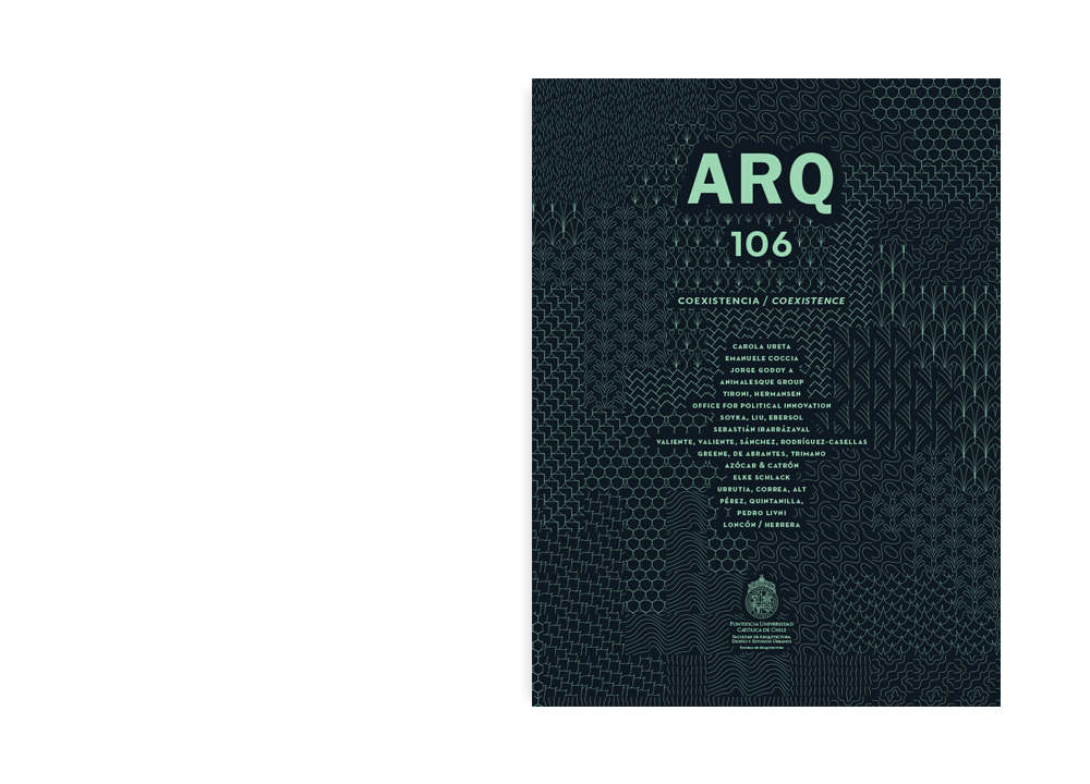ARQ-106-00