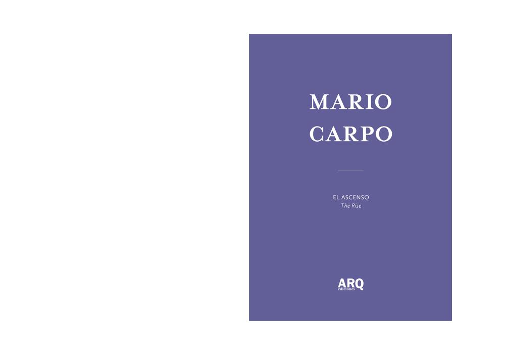 Carpo-0