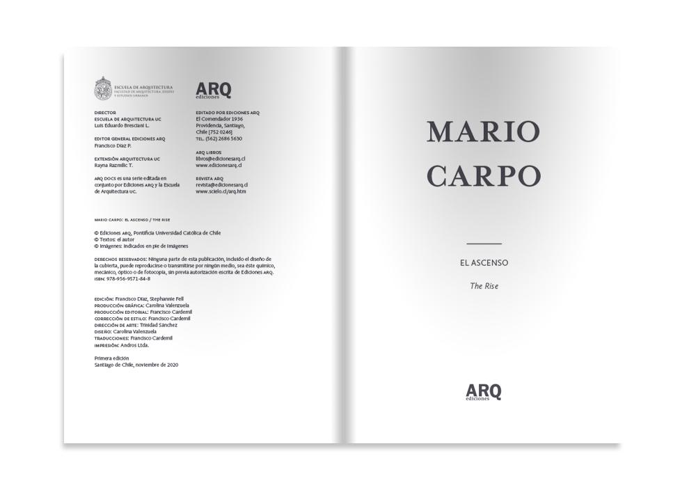 Carpo-1