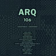 ARQ 106 |Coexistencia