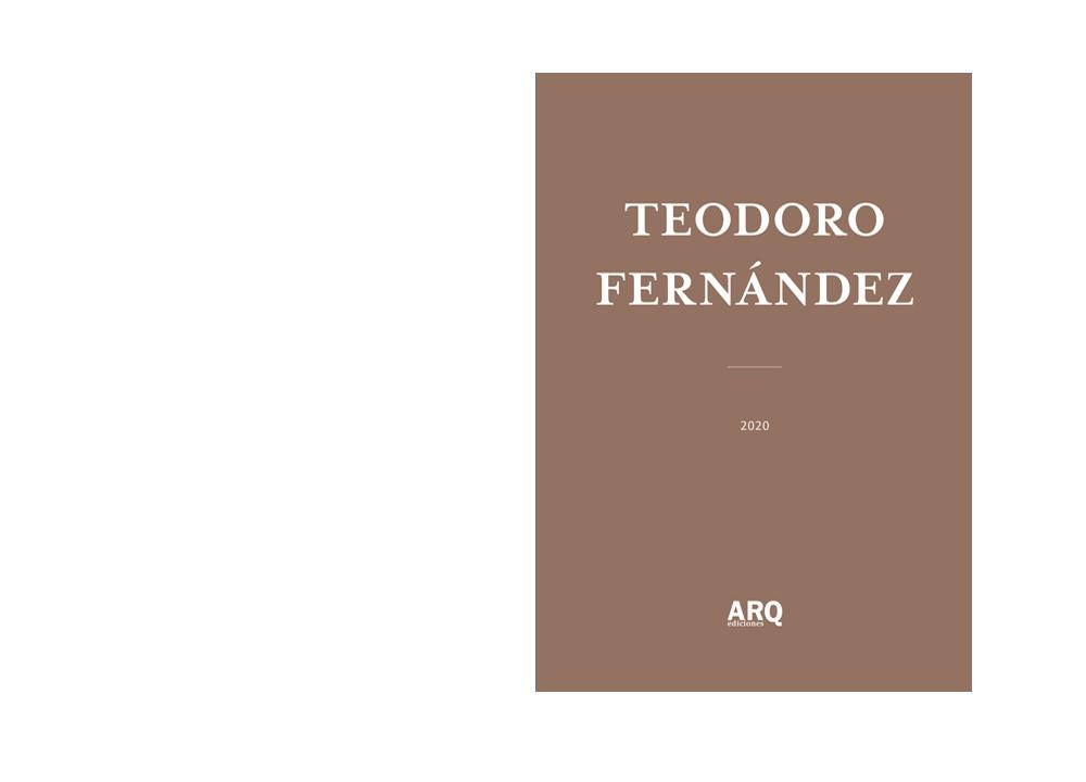 Teo-0