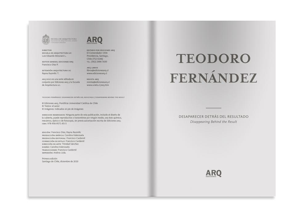 Teo-1