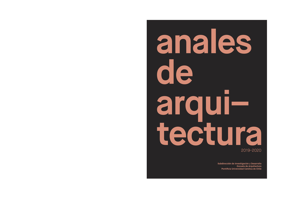 Anales-0
