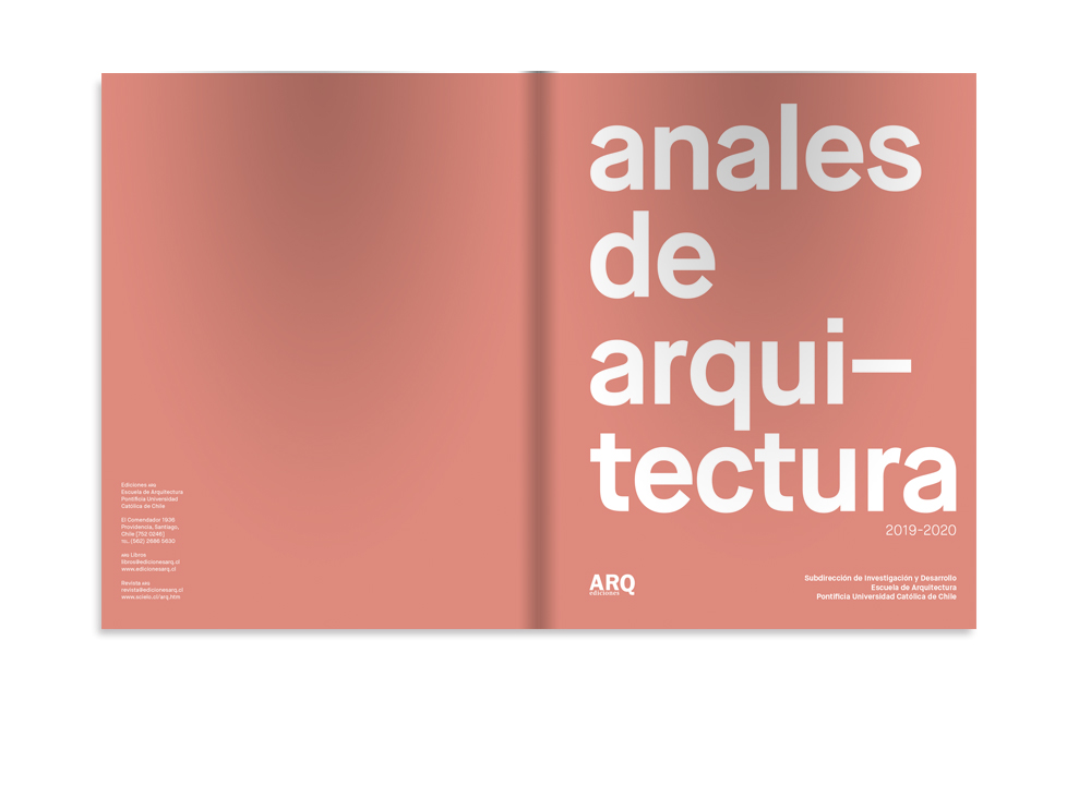 Anales-1
